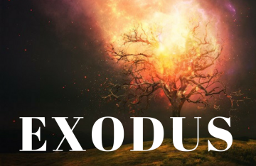 Exodus: True Freedom
