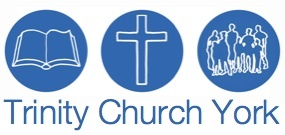 What is our church all about?